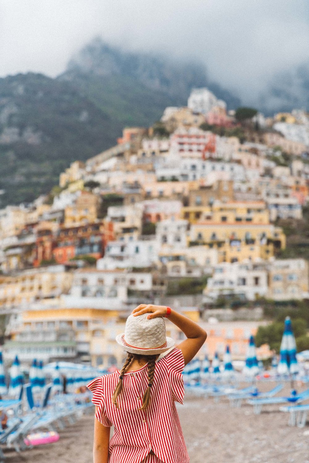 Positano with Royal Caribbean - Madeline Lu-10.jpg