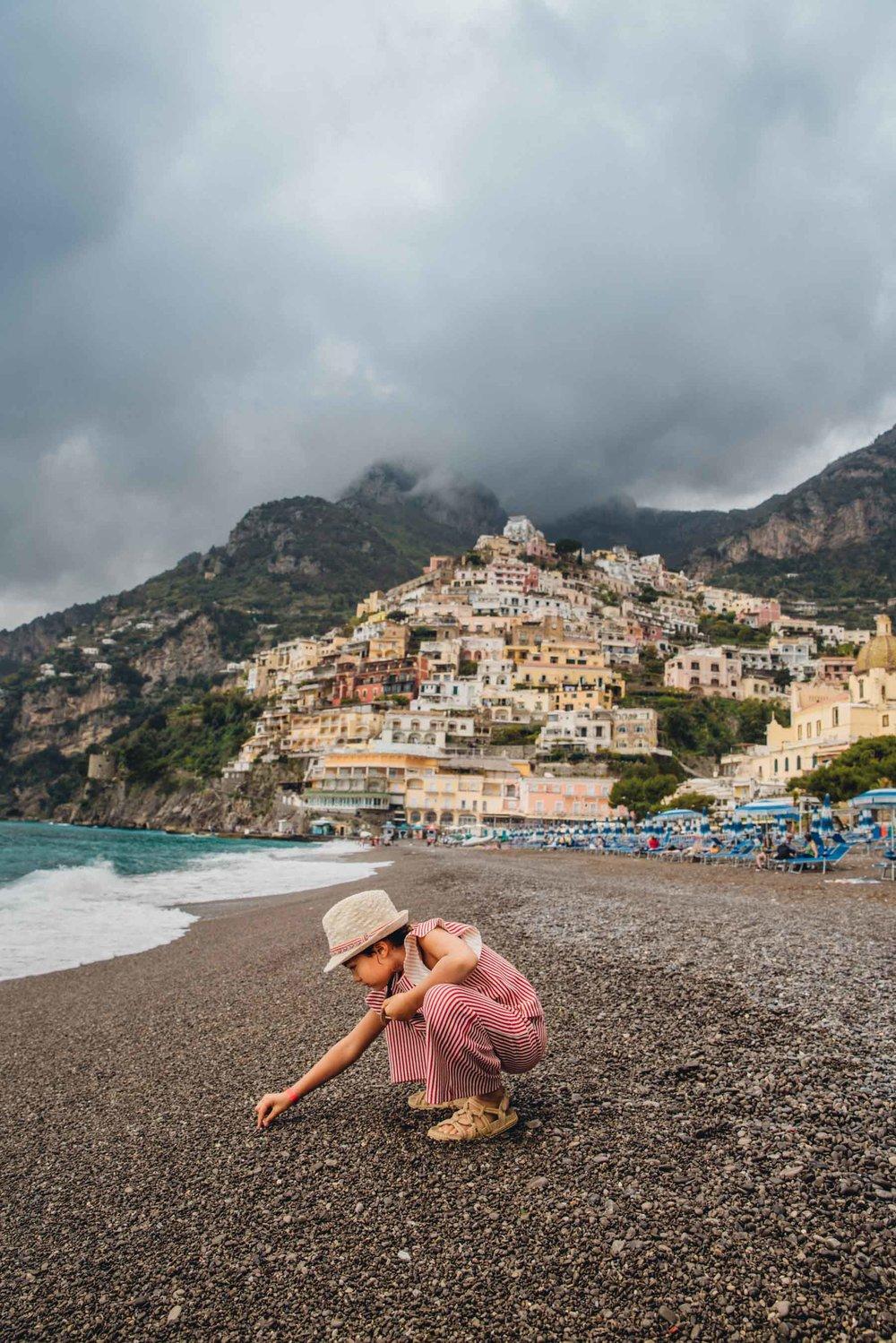 Positano with Royal Caribbean - Madeline Lu-11.jpg