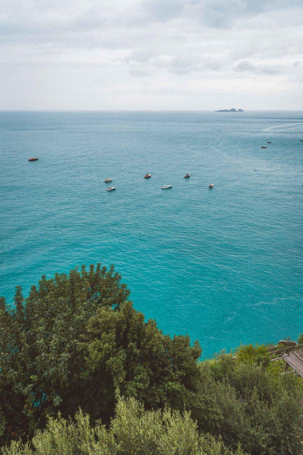 Positano with Royal Caribbean - Madeline Lu-12.jpg