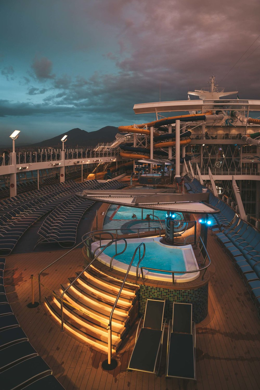 Symphony of the Seas with Royal Caribbean - Madeline Lu-6.jpg