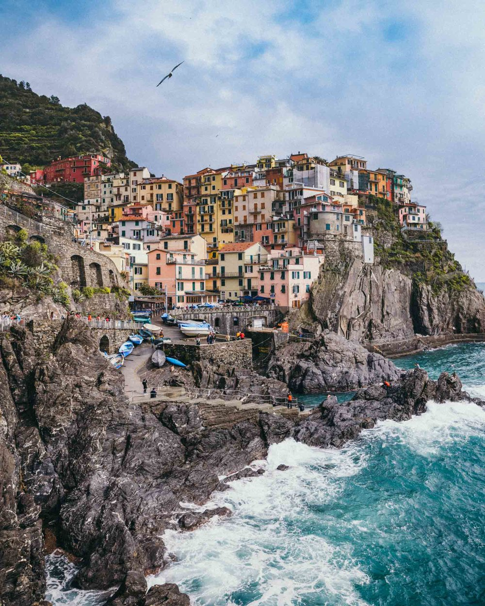 Cinque Terre Travel Guide By Madeline Lu-6.jpg