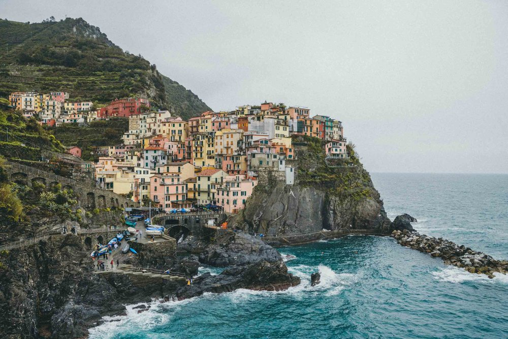 Cinque Terre Travel Guide By Madeline Lu-7.jpg