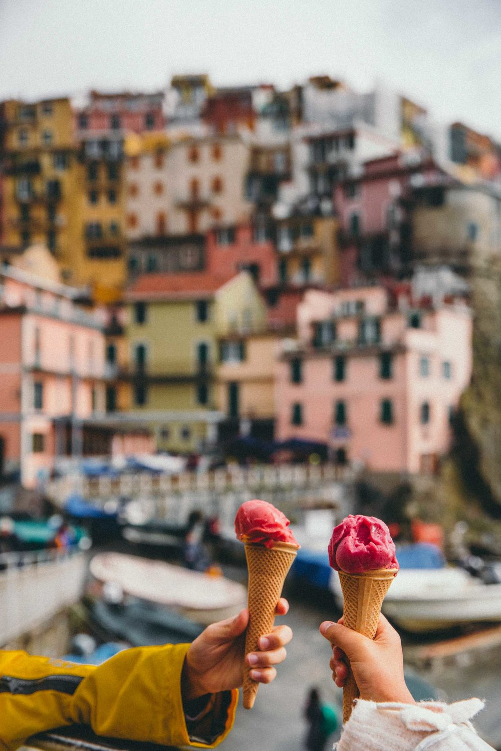 Cinque Terre Travel Guide By Madeline Lu-12.jpg