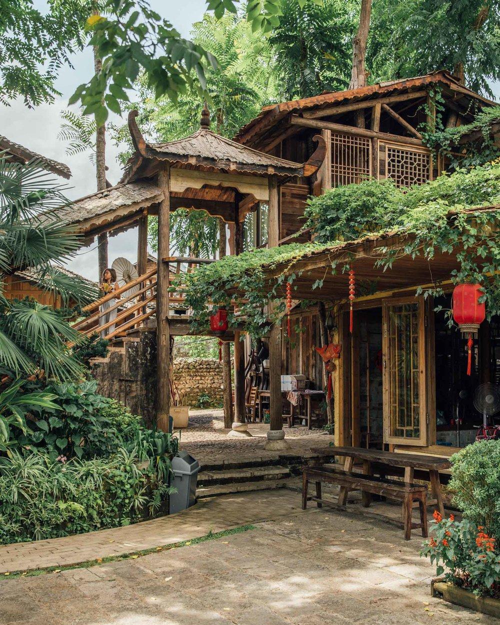 Yangshuo - MadelineLu-11.jpg