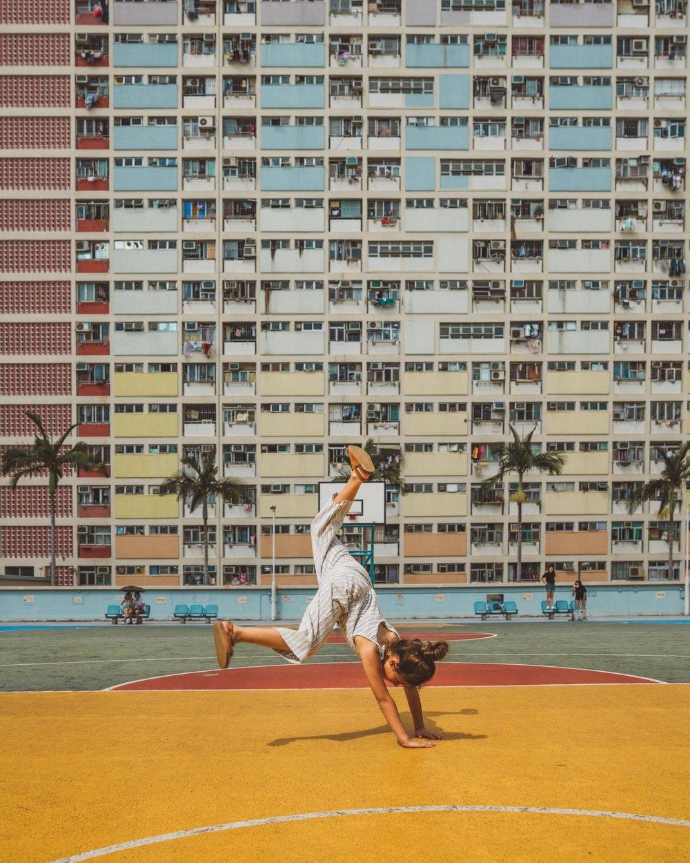 HongKong- MadelineLu-1.jpg