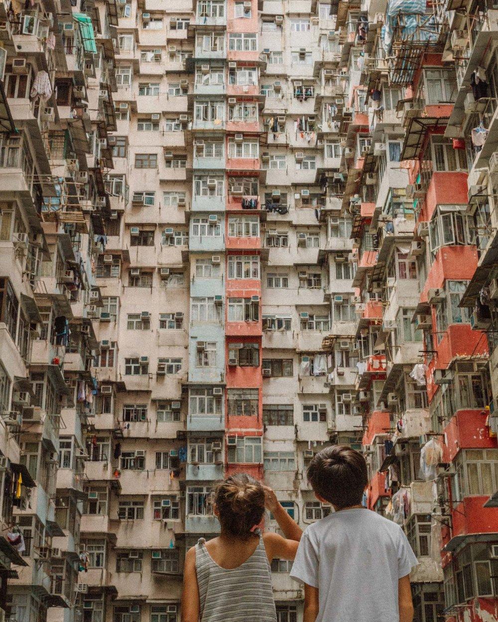HongKong- MadelineLu-3.jpg