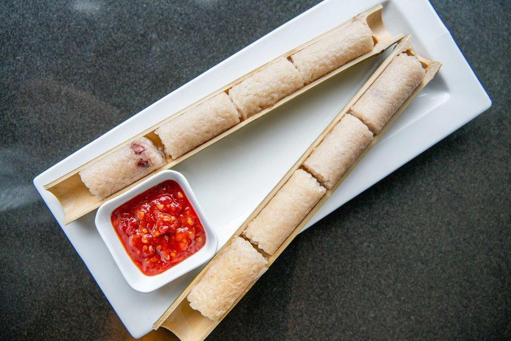 Banyan Tree Lijiang Food - Madeline Lu-4.jpg