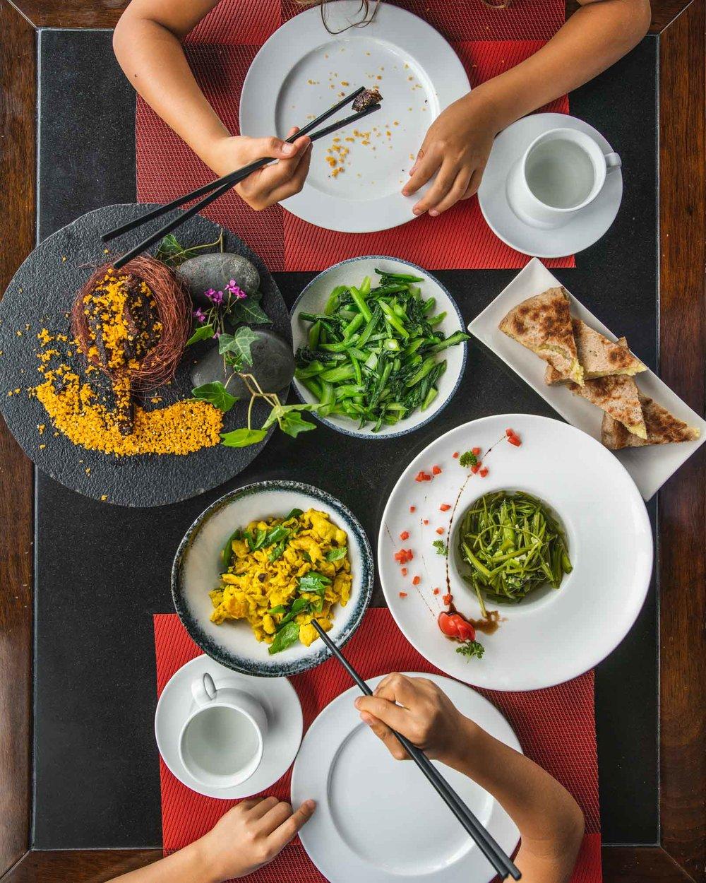 Banyan Tree Lijiang Food - Madeline Lu-7.jpg