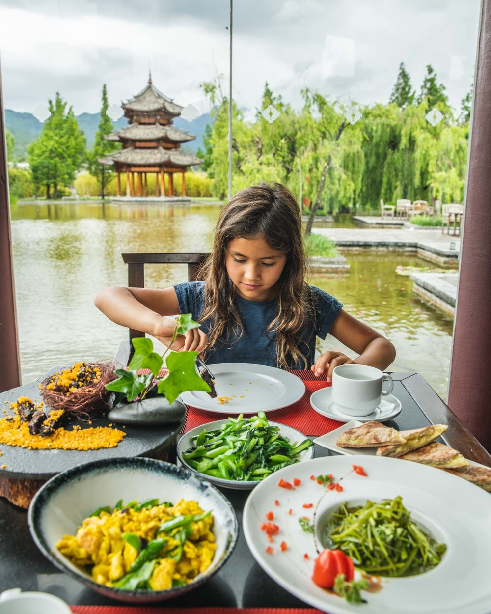 Banyan Tree Lijiang Food - Madeline Lu-8.jpg