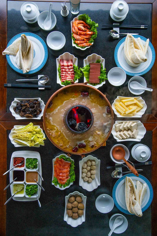 Banyan Tree Lijiang Food - Madeline Lu-12.jpg