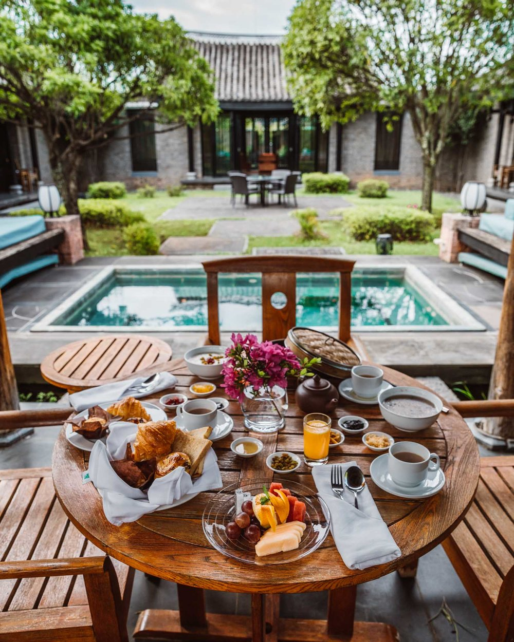 Banyan Tree Lijiang Food - Madeline Lu-15.jpg