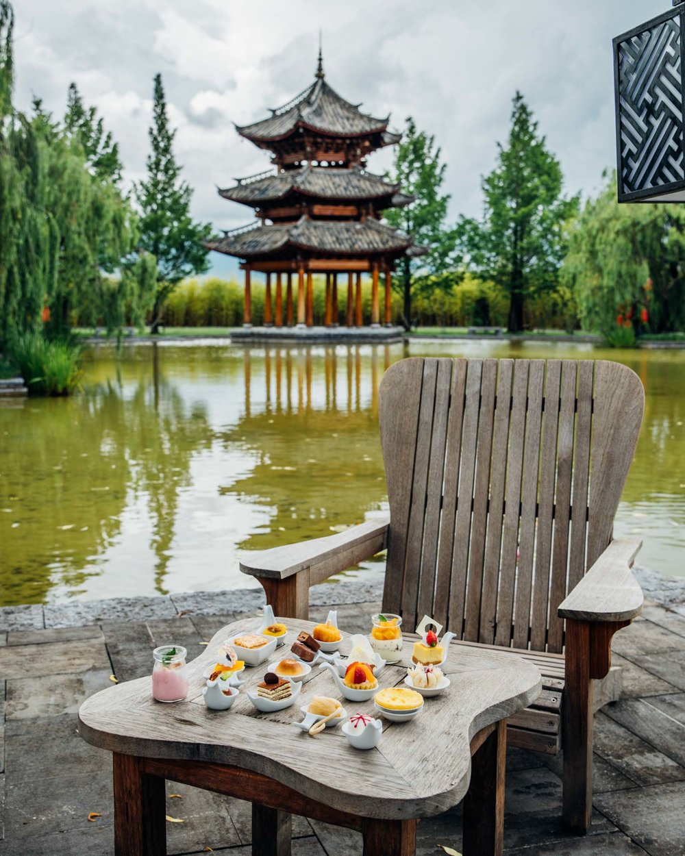 Banyan Tree Lijiang Food - Madeline Lu-18.jpg