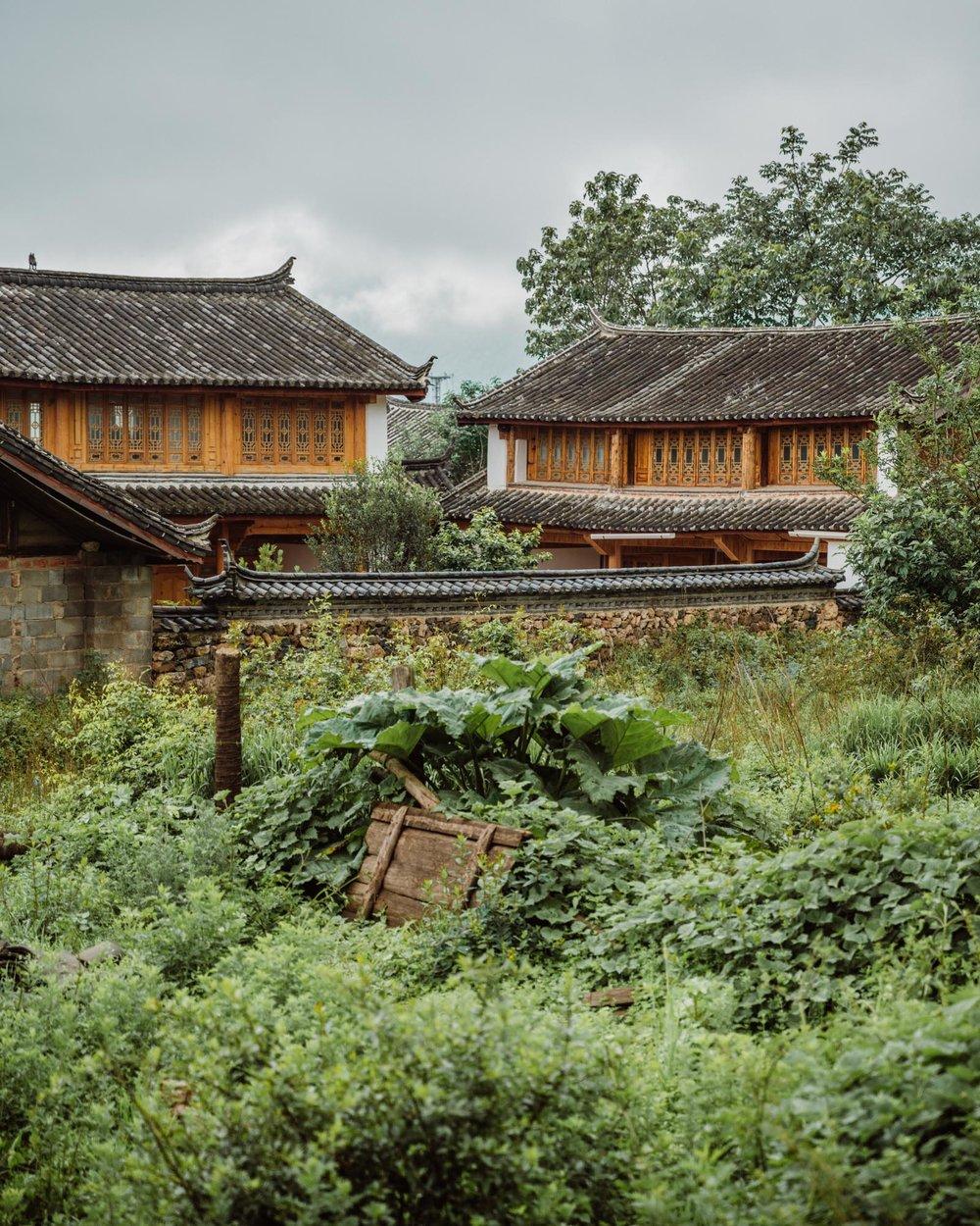 Banyan Tree Lijiang - Madeline Lu-35.jpg