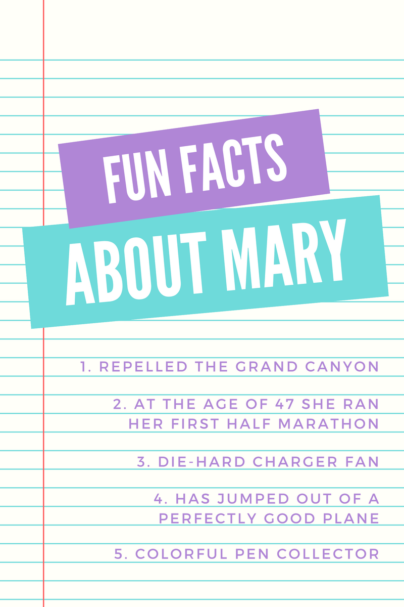 FUN FACTS Updated (2).png