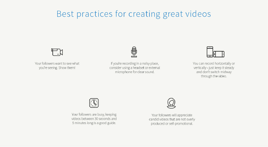 Tips for creating great videos.png