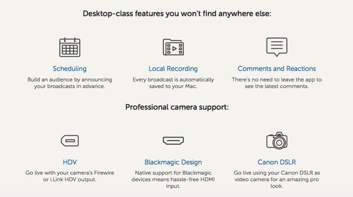 Desktop class for LI Article .png