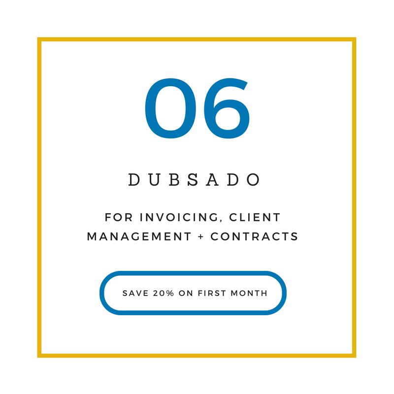 LinkedInBaker-Dubsado-Affiliate.png