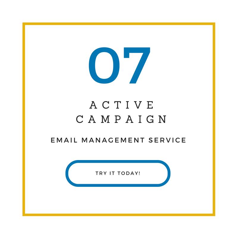 LinkedInBaker-ActiveCampaign-Affiliate.png