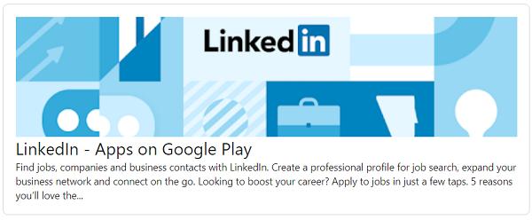 linkedin google play.PNG