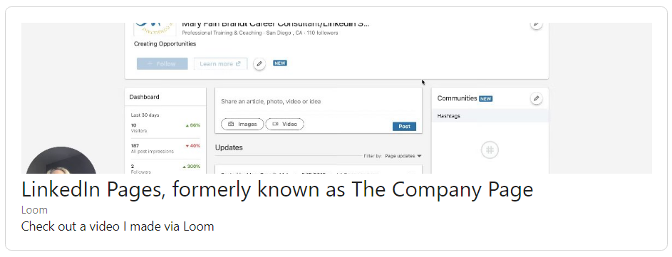 linkedin pages2.PNG