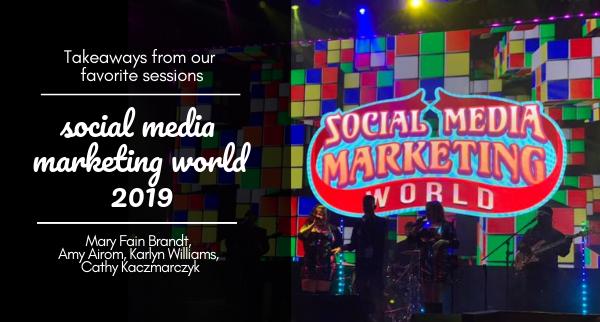 Social Media Marketing World Simplified.png
