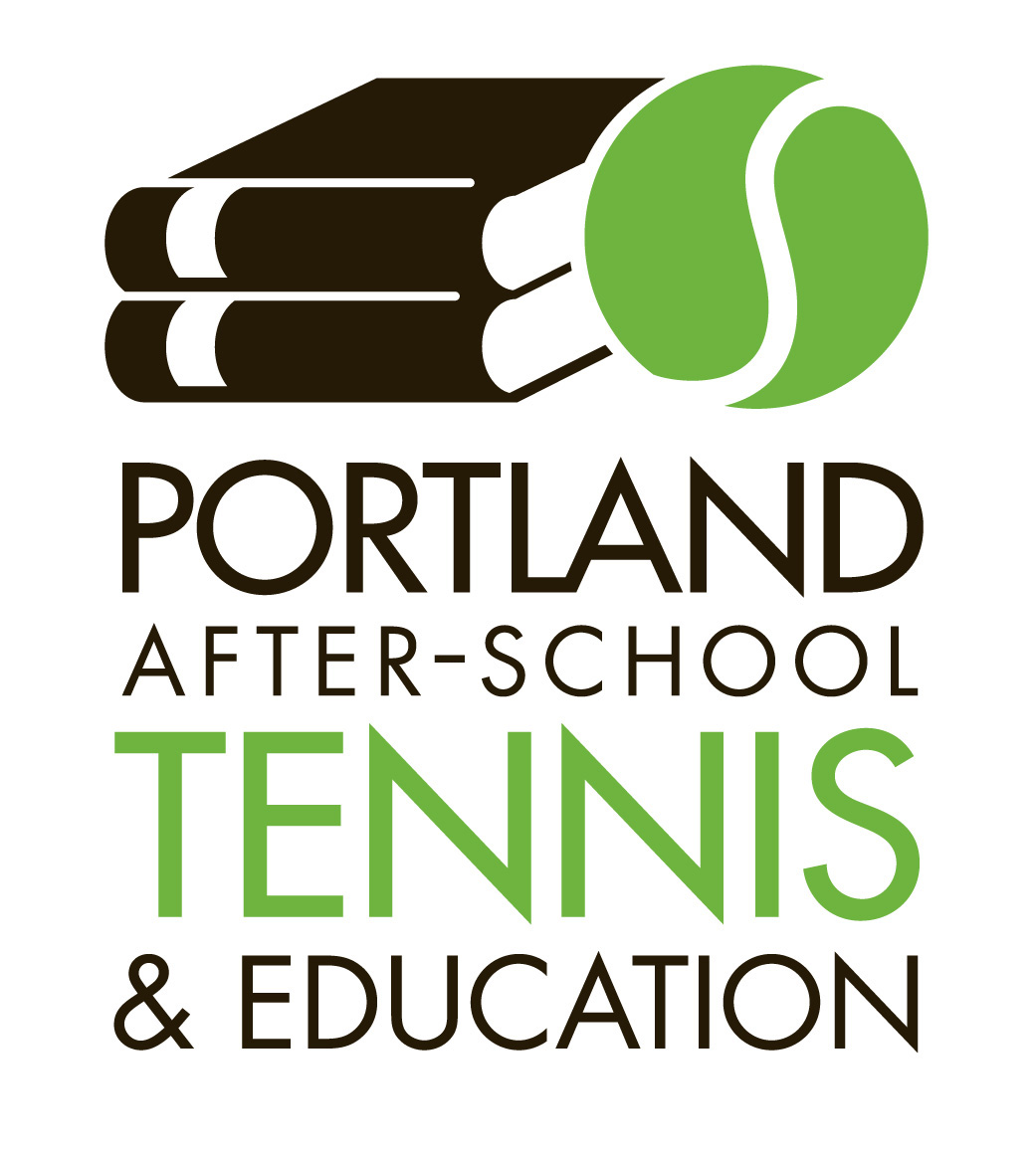 Portland After School Tennis & Education at St. Johns Racquet Center