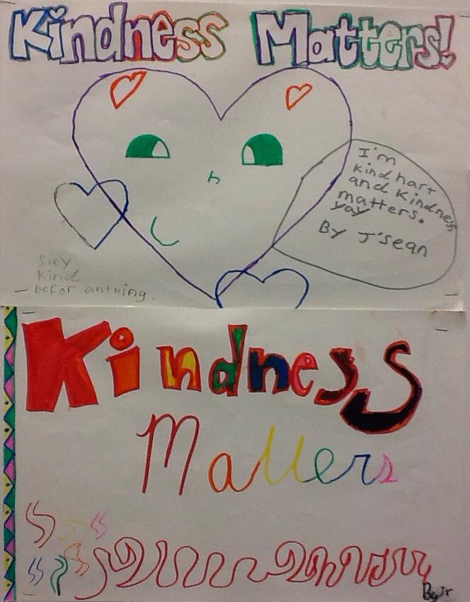 Kindness Week.jpg