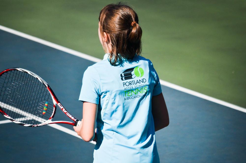 Jordan Tennis.jpg