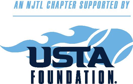 NJTL logo.jpg