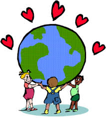 Image result for ways kids can help the earth