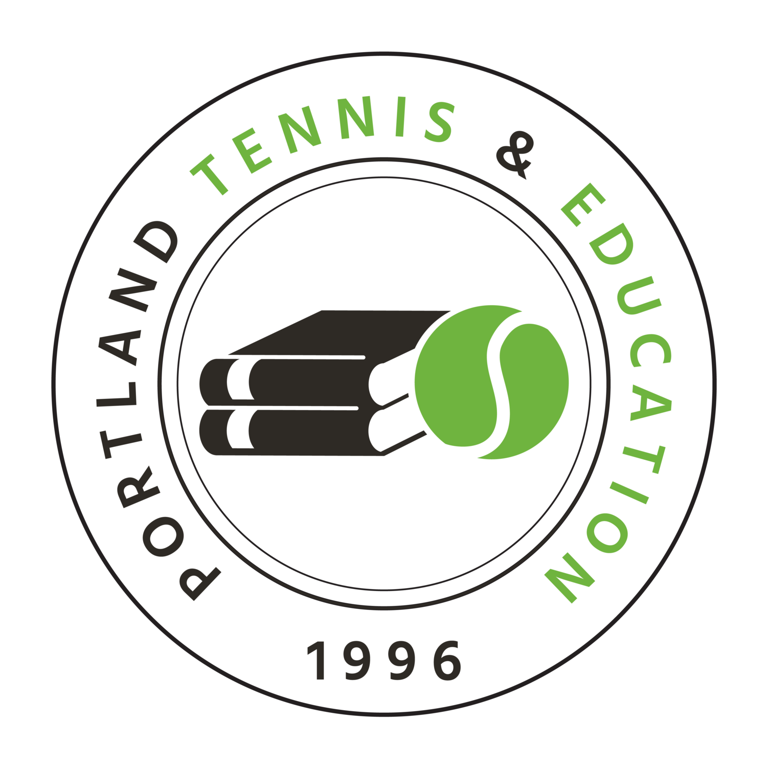 Portland Tennis & Education
