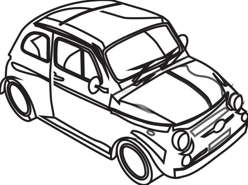 car-clip-art-black-and-white-free-clipart-images-830x619.png