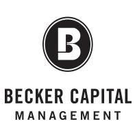 Becker Capital Management Logo.png