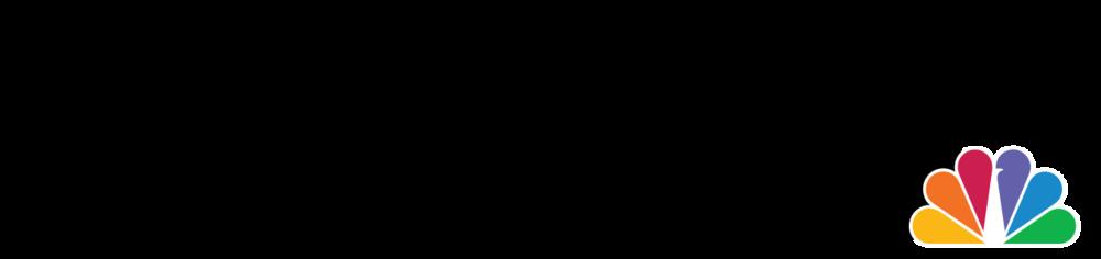 KGW Logo.png