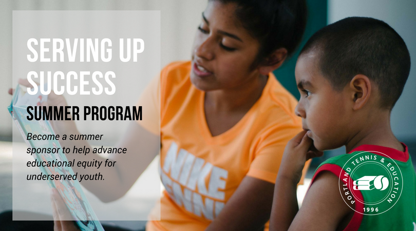 Stops summer learning loss through project-based and social and emotional learningFocuses on critical elements for school and life successWorks towards breaking cycles of poverty, and helps mitigate lifelong inequity.png