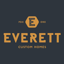 everett custom homes.png