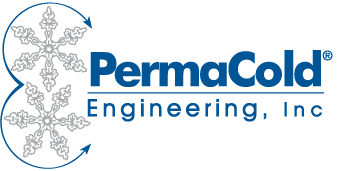 logo-PermaCold.png