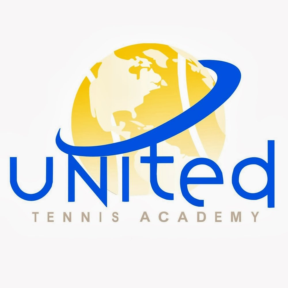 United Tennis Logo White Background.jpg