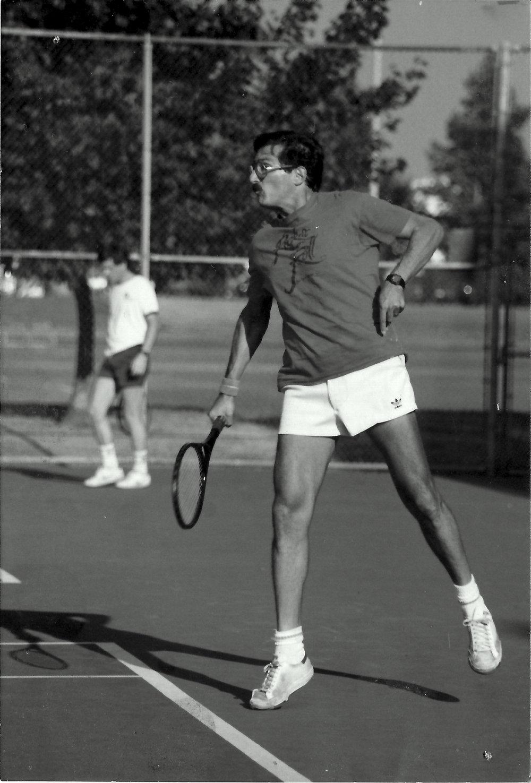 Jaime Leopold Tennis.jpg