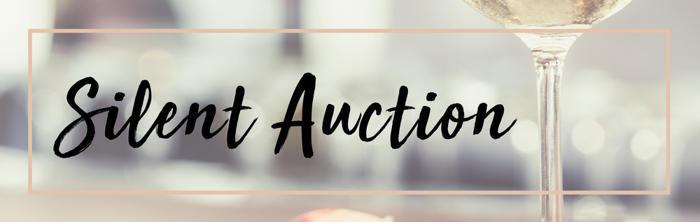 silent auction_early bird.png