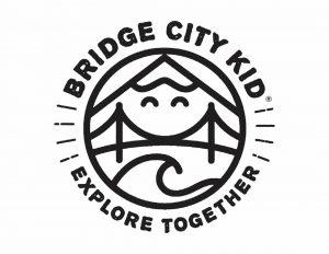 Bridge City.jpg
