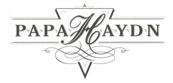 papa-haydns-logo.jpg