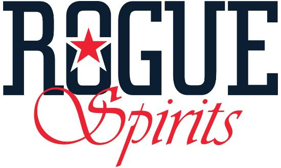 rogue-house-of-spirits.jpg