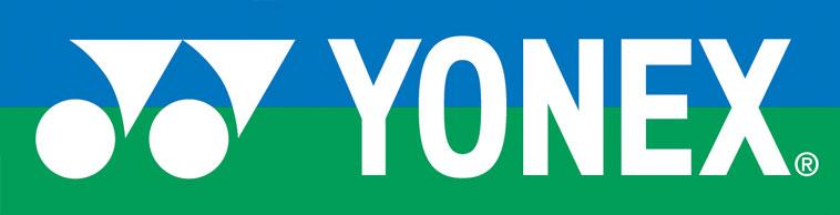 yonex1.jpg