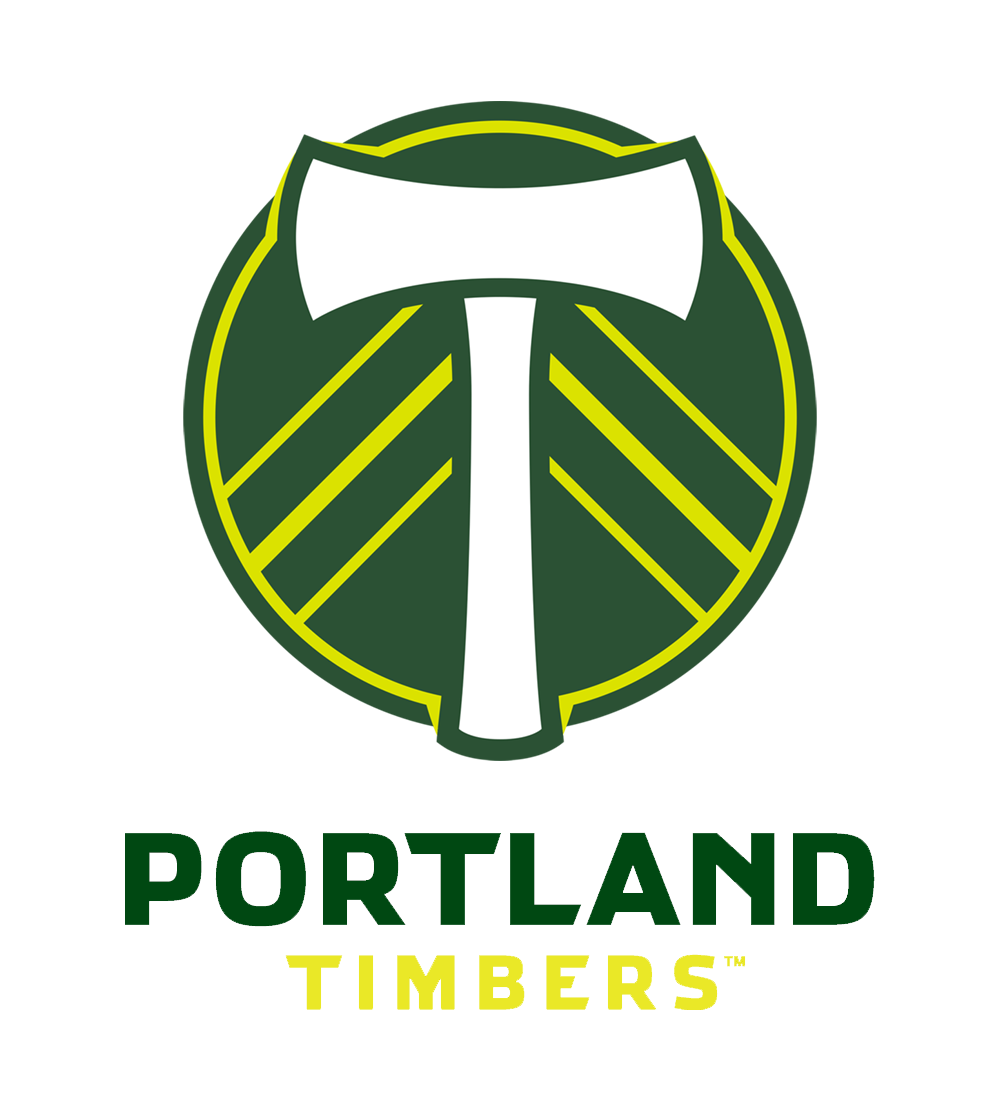 portland-timbers-soccer-logo.png