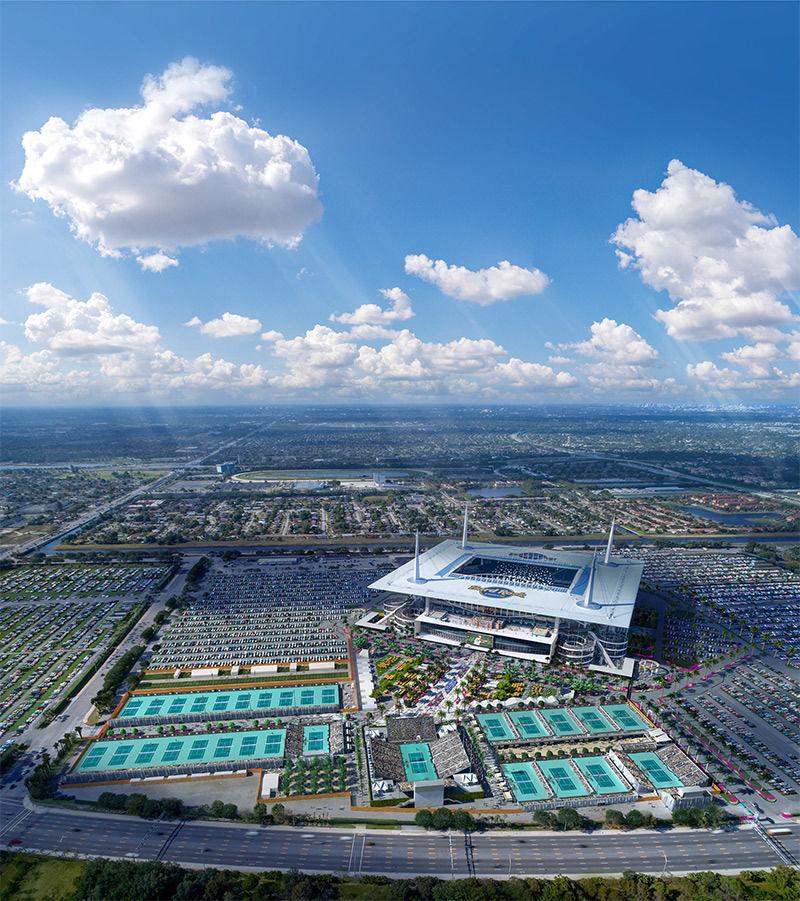 Miami9.jpg