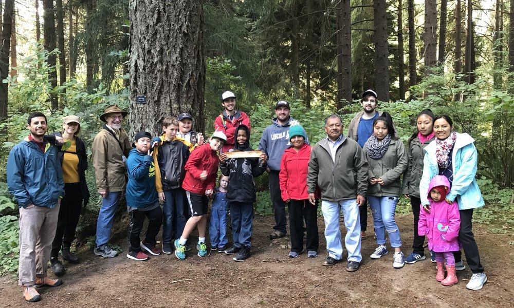 Creston Family Trip 9-30-17.JPG