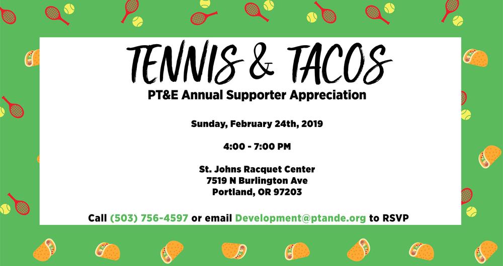 Tennis&Tacos_Facebook Post Image.png