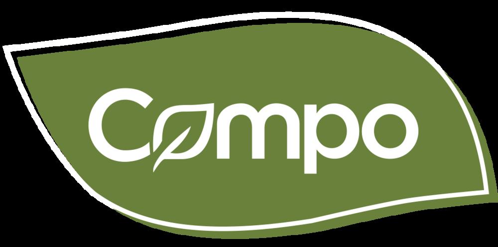 Compo_Leaf Logo.png
