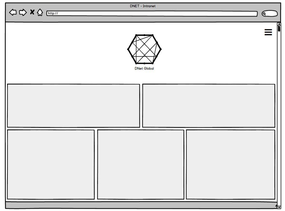 Dnet_wireframe_desktop.jpg